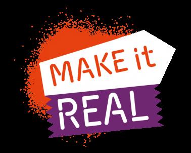 Logo-MAKEitREAL_2